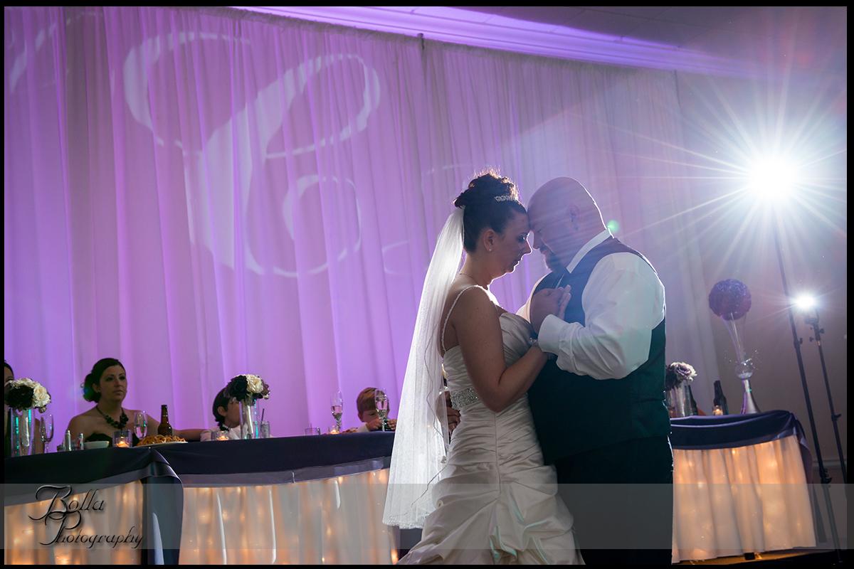 014_wedding_reception_columbia_il_falls_bride_groom_first_dance.jpg
