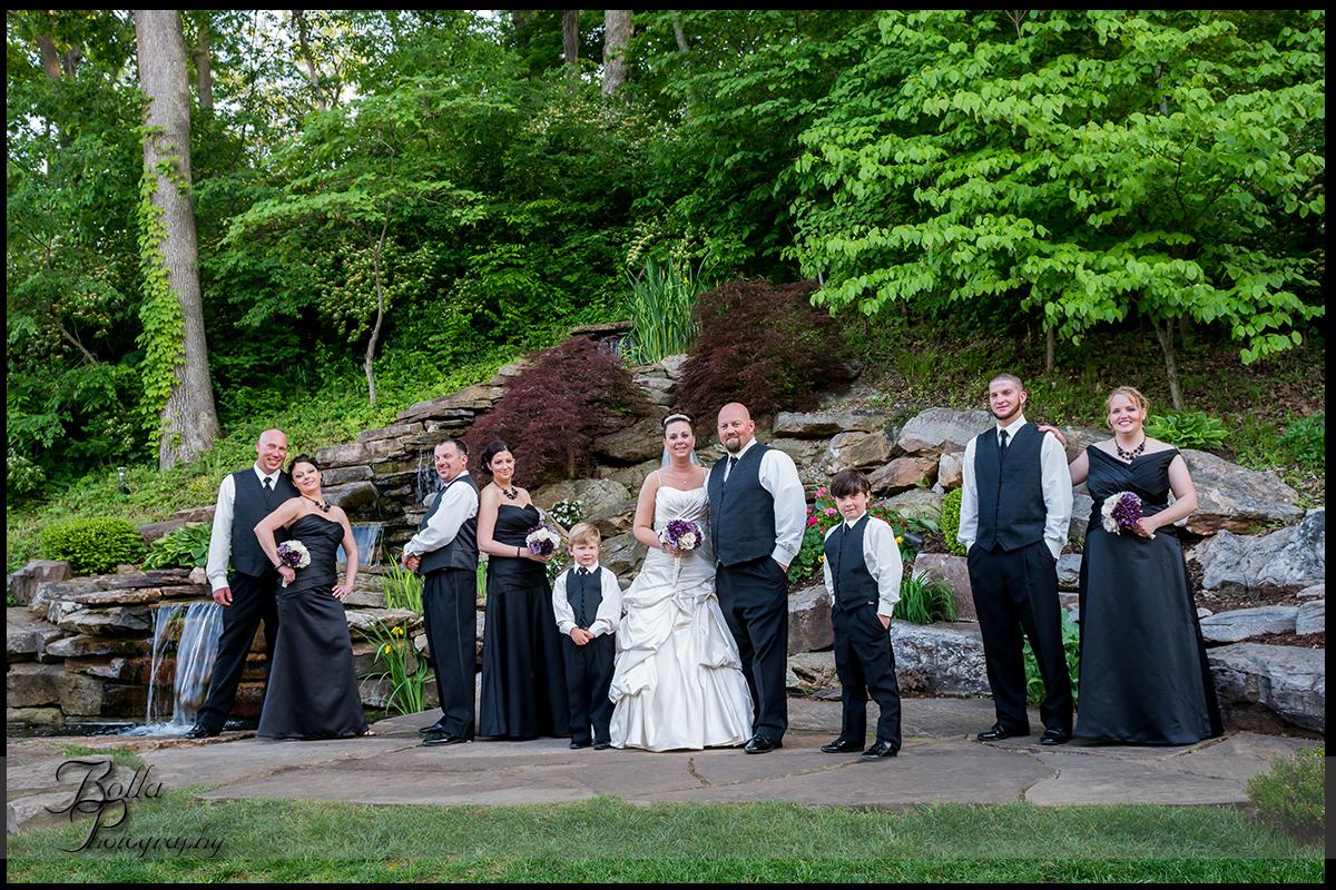 012_wedding_groom_bride_columbia_il_falls_portrait_bridal_party_bridesmaids_groomsmen.jpg