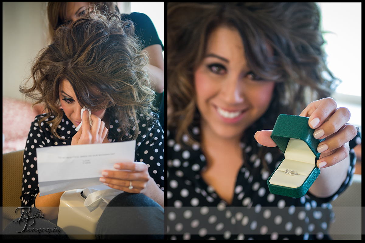 002-wedding-bride-gift-crying-ring-preparations.jpg