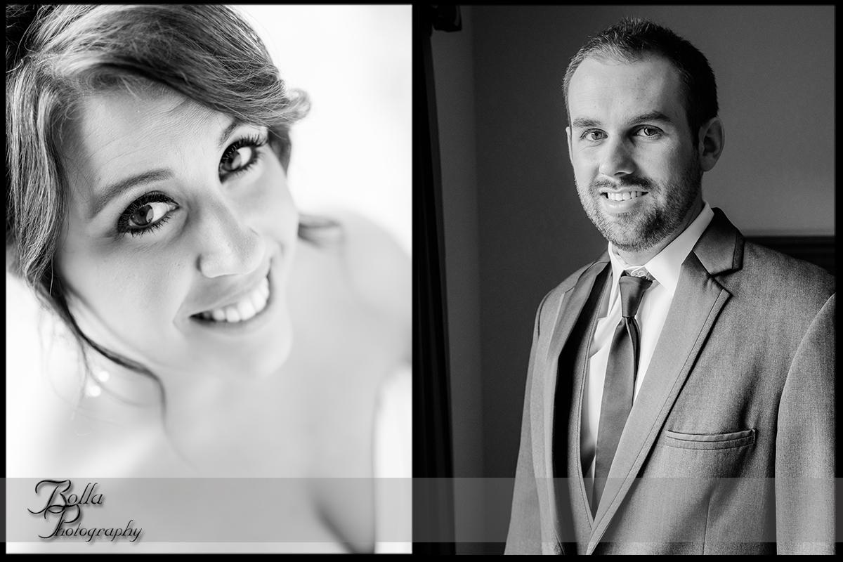 005-wedding-bride-groom-portrait.jpg