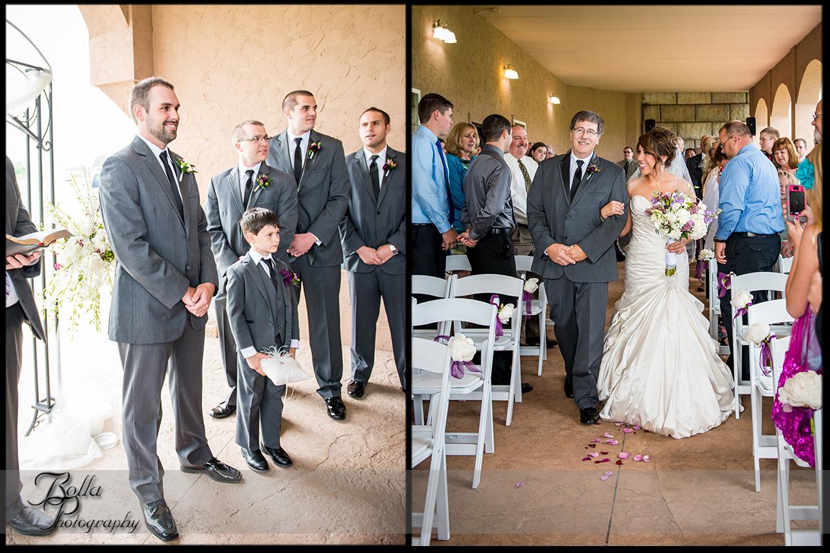 006-villa-marie-winery-maryville-il-wedding-bride-groom-procession-aisle.jpg