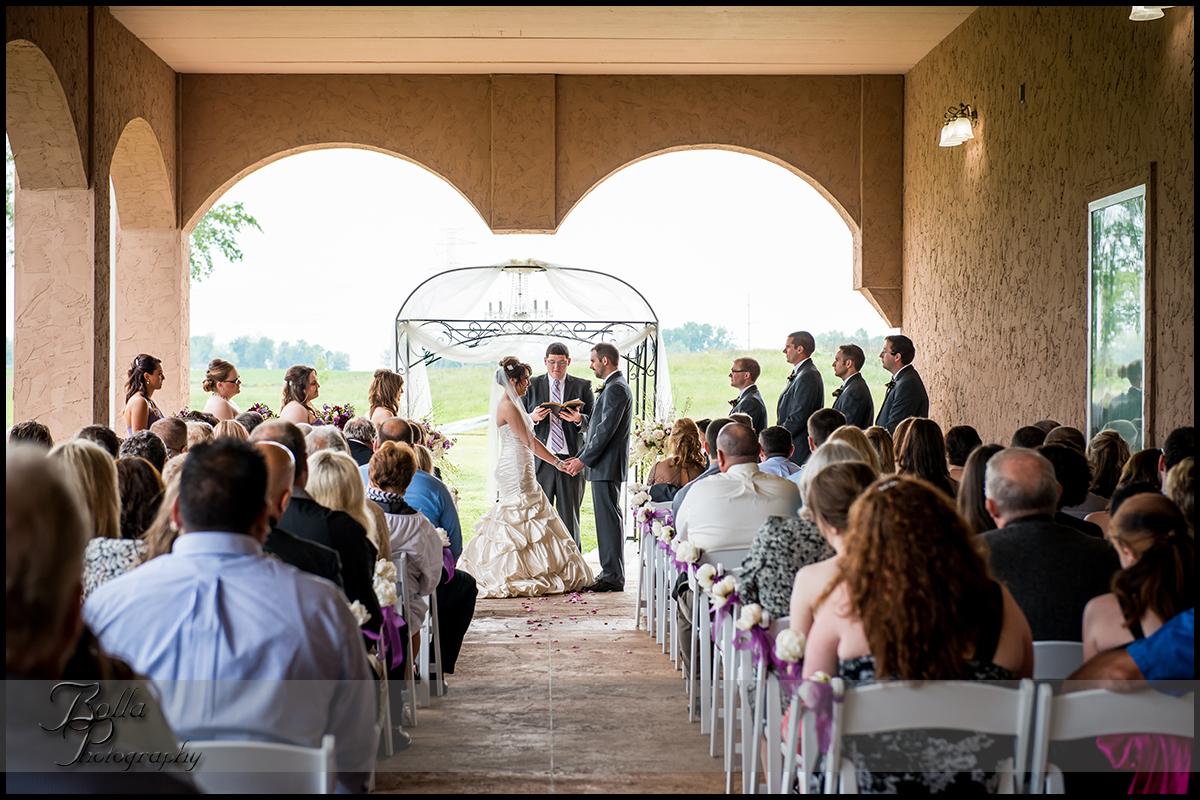 007-villa-marie-winery-maryville-il-wedding-bride-groom-ceremony.jpg