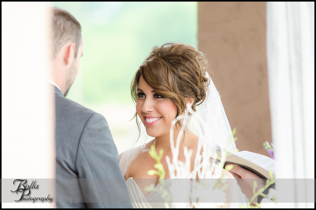 009-villa-marie-winery-maryville-il-wedding-bride-outdoor-ceremony-vows.jpg