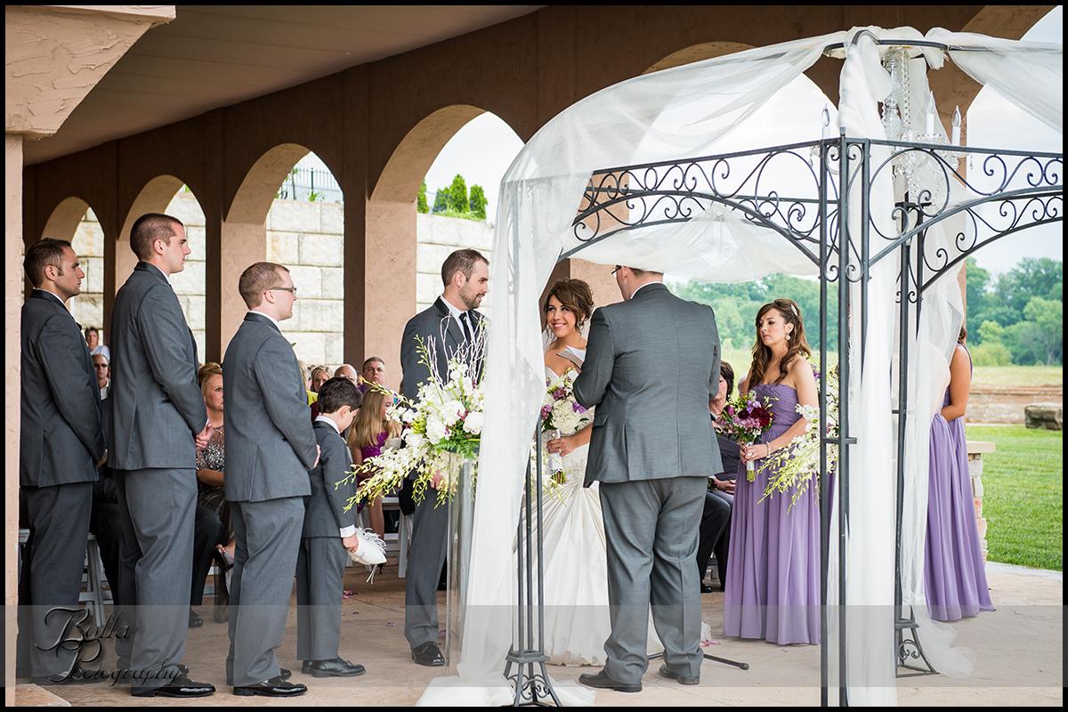 008-villa-marie-winery-maryville-il-wedding-bride-groom-outdoor-ceremony.jpg