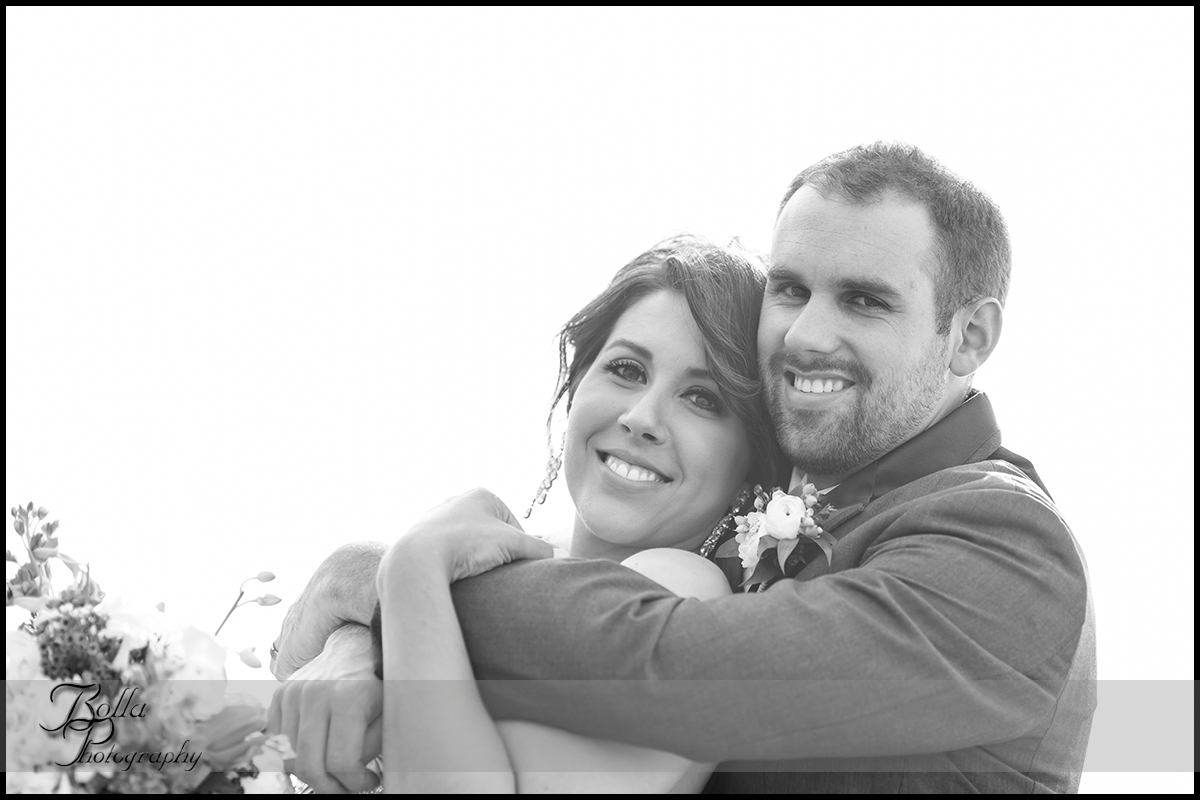011-villa-marie-winery-maryville-il-wedding-bride-groom-outdoor-hug-portrait.jpg