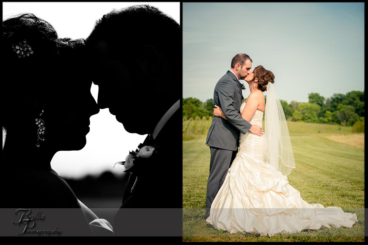 013-villa-marie-winery-maryville-il-wedding-bride-groom-outdoor-kiss-silohuette-portrait.jpg