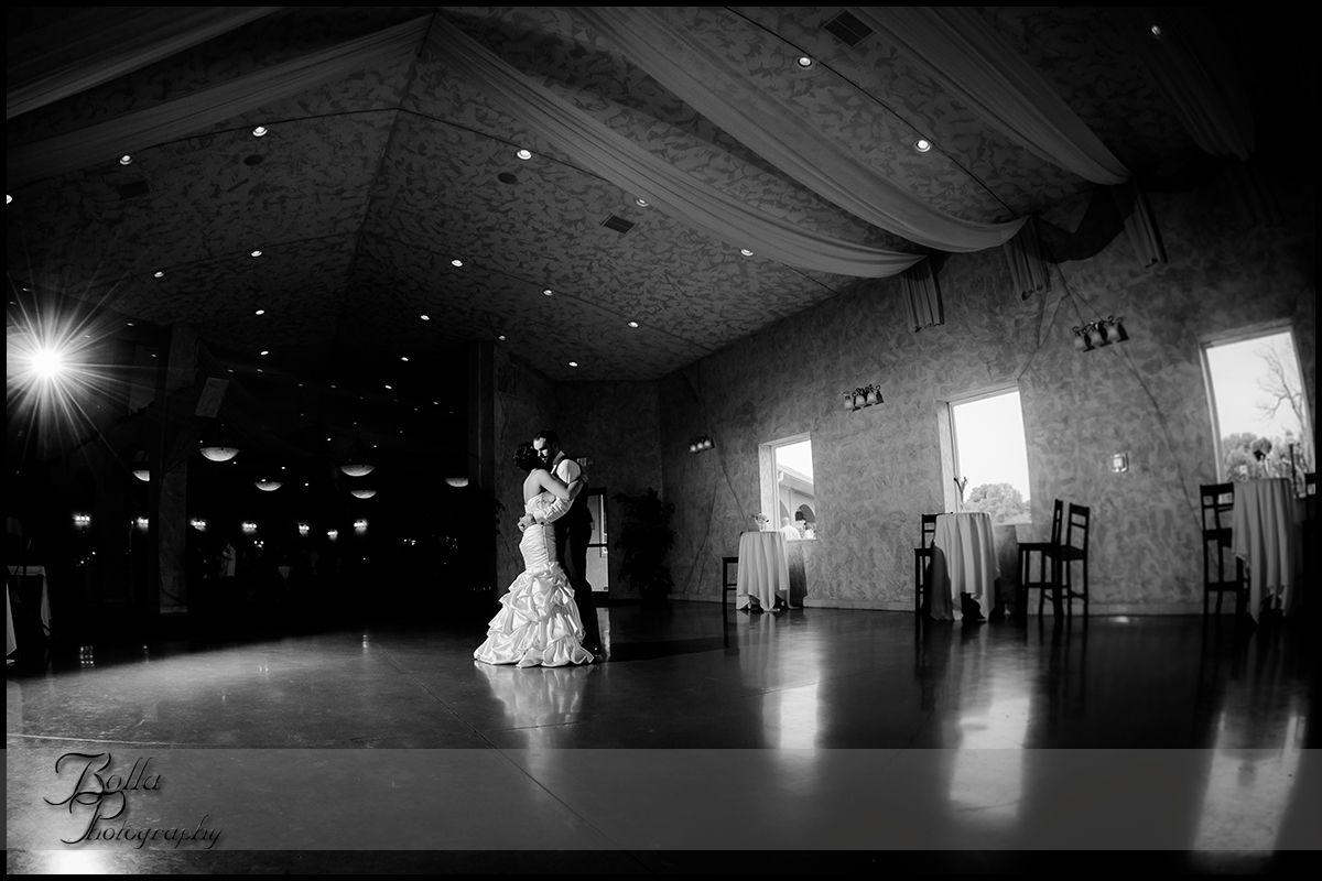 015-villa-marie-winery-maryville-il-wedding-bride-groom-reception-first-dance.jpg
