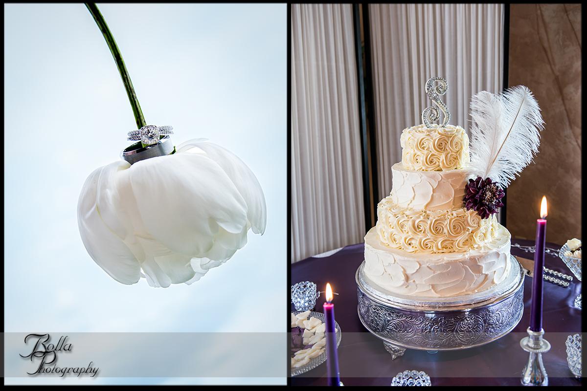 014-villa-marie-winery-maryville-il-wedding-cake-rings-flower.jpg