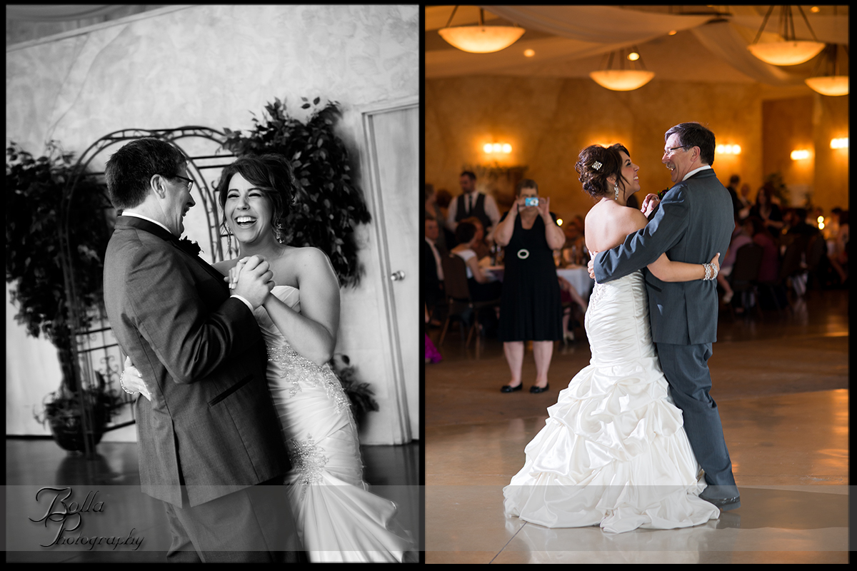 016-villa-marie-winery-maryville-il-wedding-bride-reception-father-daughter-dance.jpg