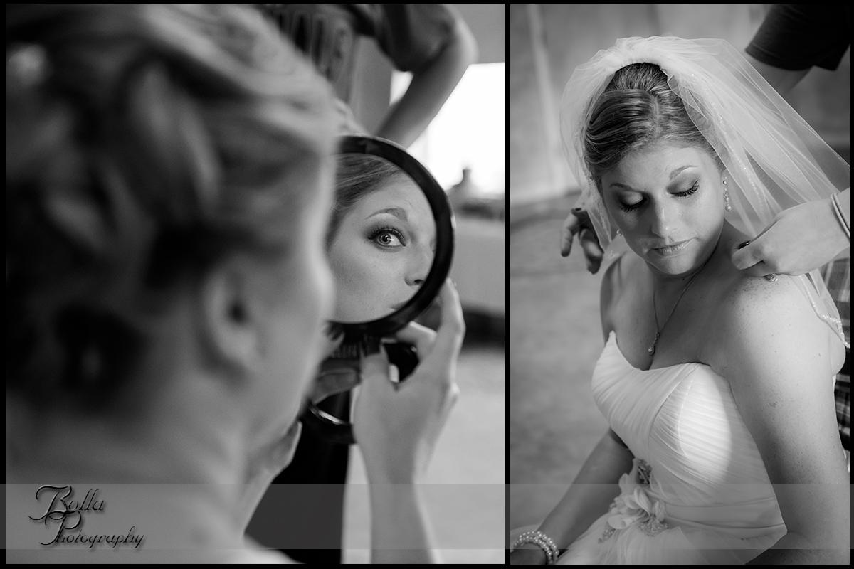 003-villa-marie-winery-maryville-il-wedding-bride-preparations-makeup-mirror-veil.jpg