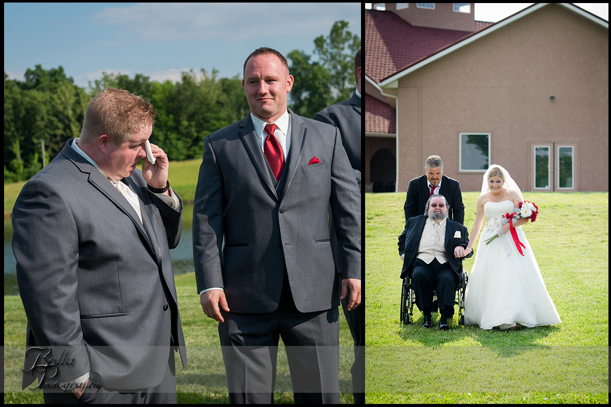 008-villa-marie-winery-maryville-il-wedding-groom-crying-tears-bride-father-procession-wheelchair-outdoor.jpg