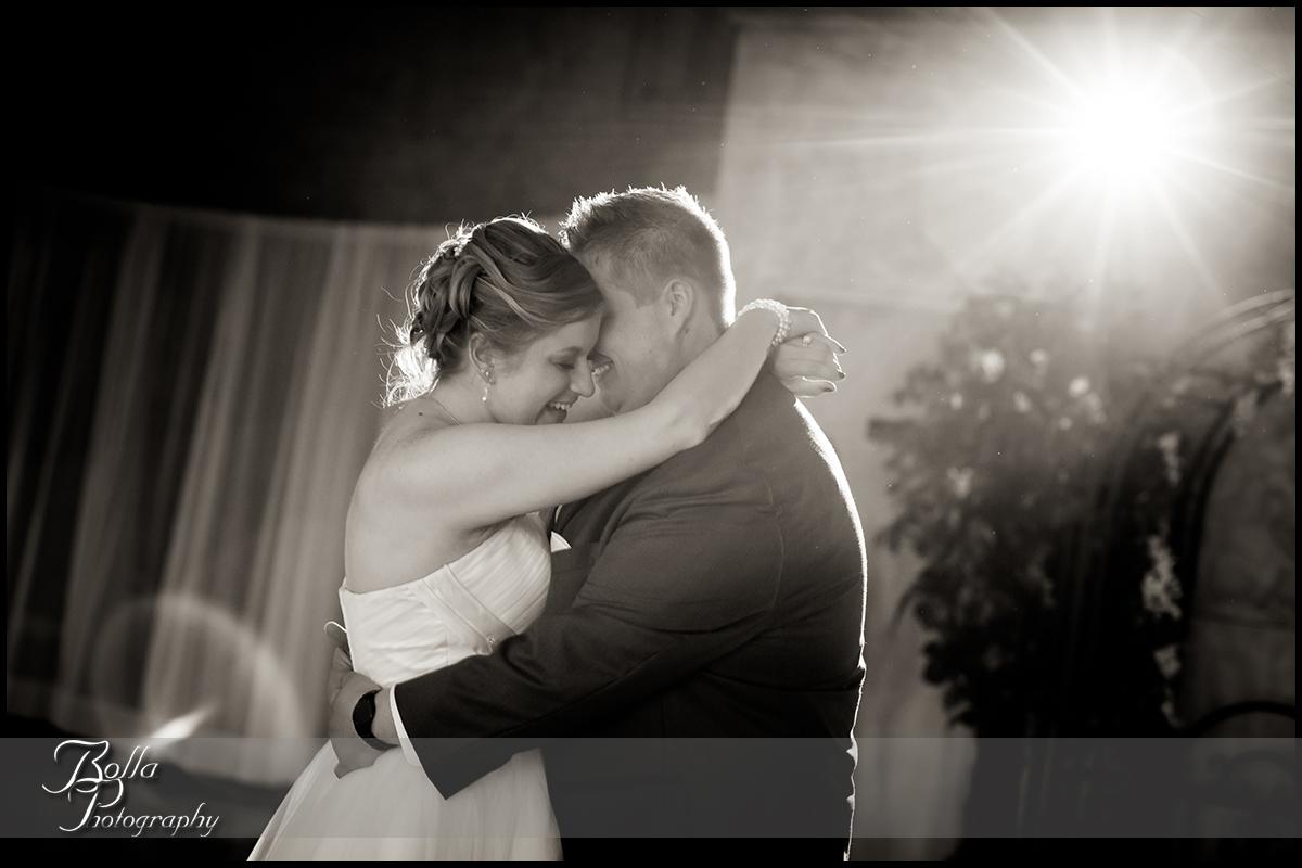 017-villa-marie-winery-maryville-il-wedding-reception-first-dance-bride-groom.jpg