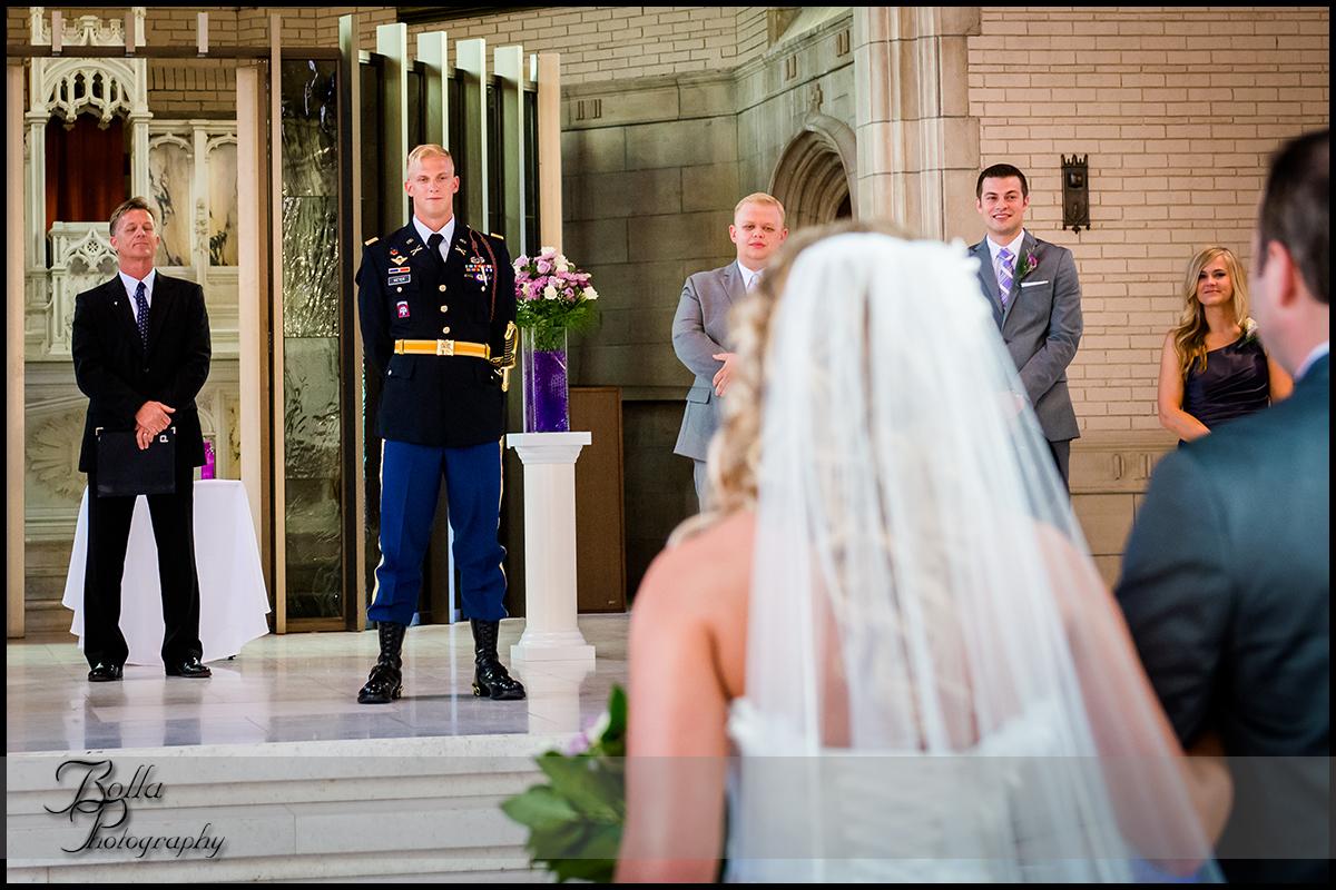 006-provincial_house_chapel-church-saint_louis-mo-wedding-bride-groom-ceremony-procession-aisle-father-military-uniform.jpg