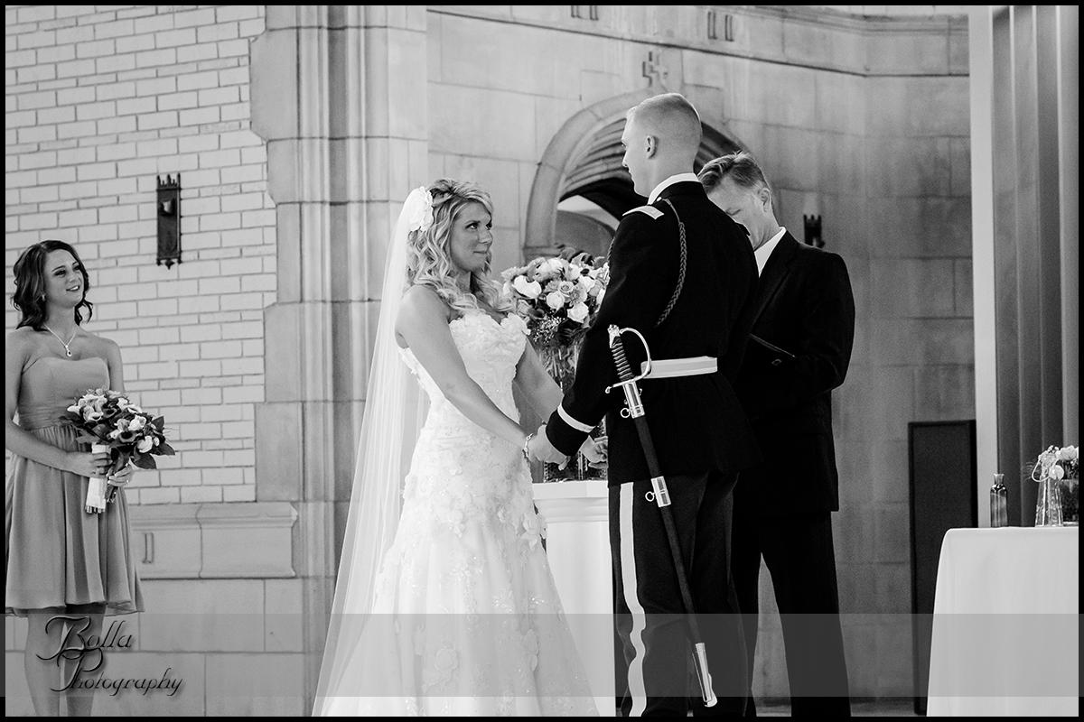 008-provincial_house_chapel-church-saint_louis-mo-wedding-bride-groom-ceremony-military-uniform.jpg