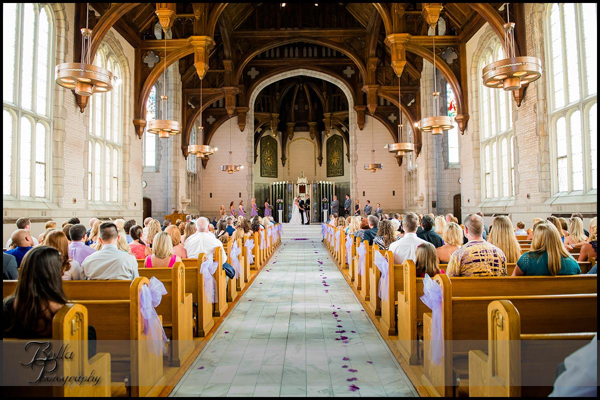 007-provincial_house_chapel-church-saint_louis-mo-wedding-bride-groom-ceremony-military-uniform.jpg
