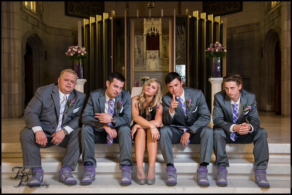 014-provincial_house_chapel-church-saint_louis-mo-wedding-groomsmen-portrait-sneakers.jpg