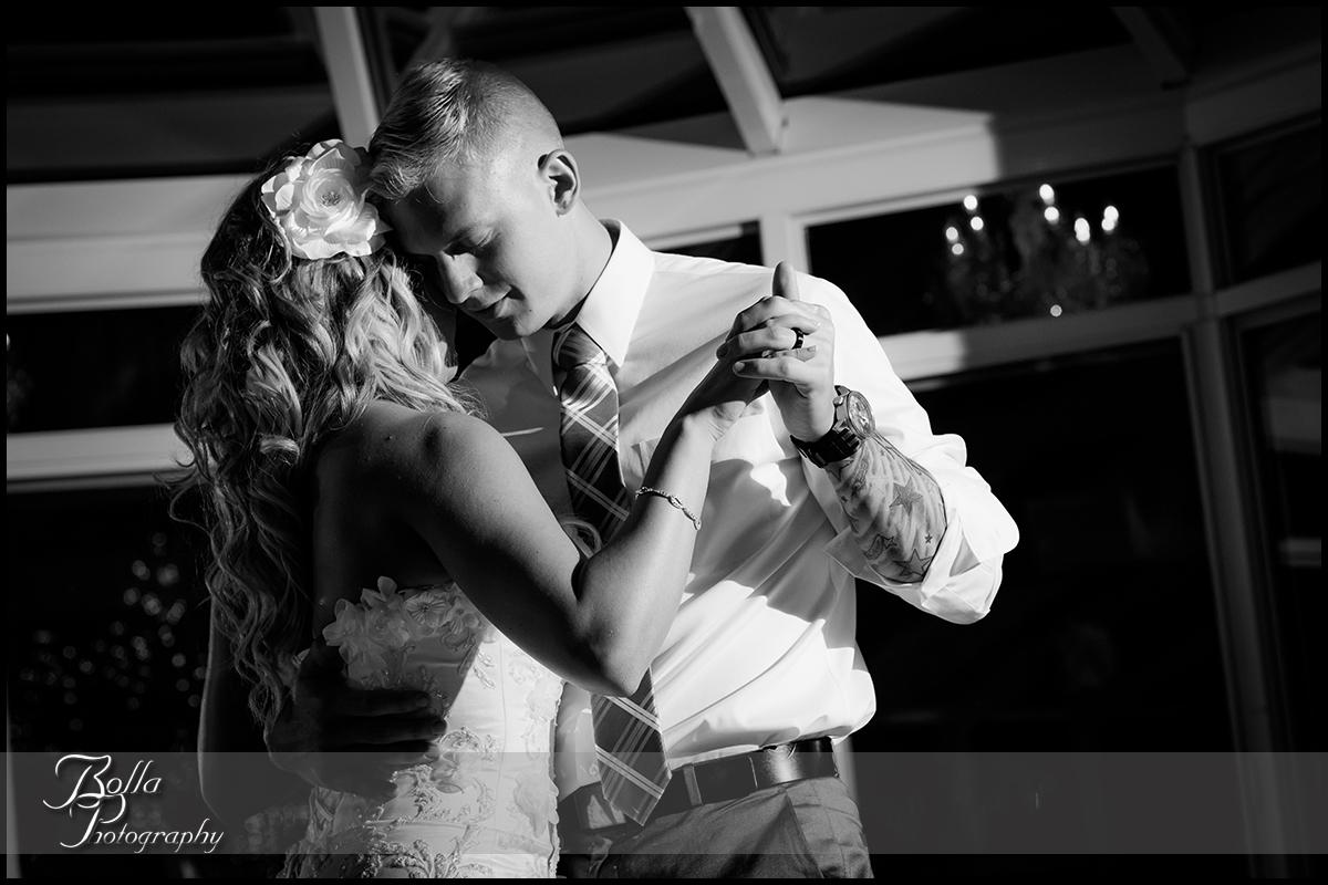 017-crystal_gardens-edwardsville-il-wedding-reception-purple-first_dance-tattoo.jpg