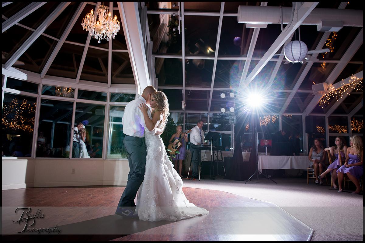 016-crystal_gardens-edwardsville-il-wedding-reception-purple-first_dance-chandelier-serenade.jpg