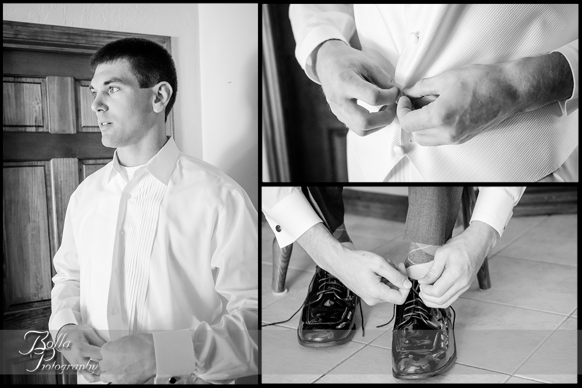 004_Bolla_Photography-wedding-preparations-groom-Breese-shirt-vest-button-shoes-Gerstner.jpg