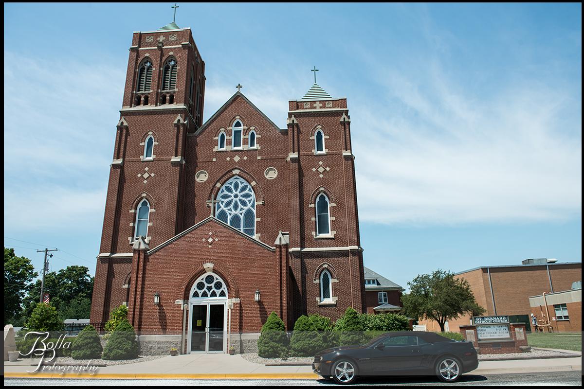 007_Bolla_Photography-wedding-church-black-Camaro-car-convertible-Albers-Gerstner.jpg