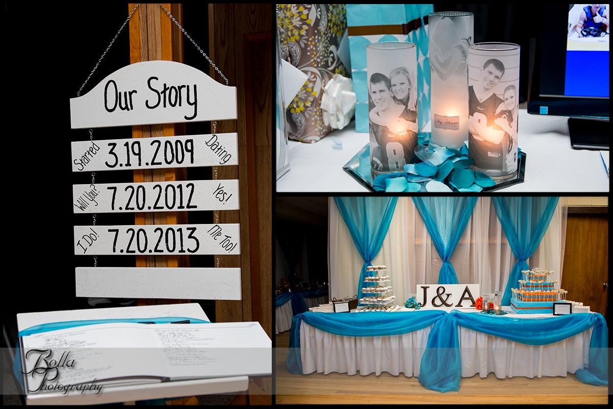 017_Bolla_Photography-wedding-reception-portraits_on_vellum_candleholders-decorations-details-cake-Breese-American_Legion-Gerstner.jpg