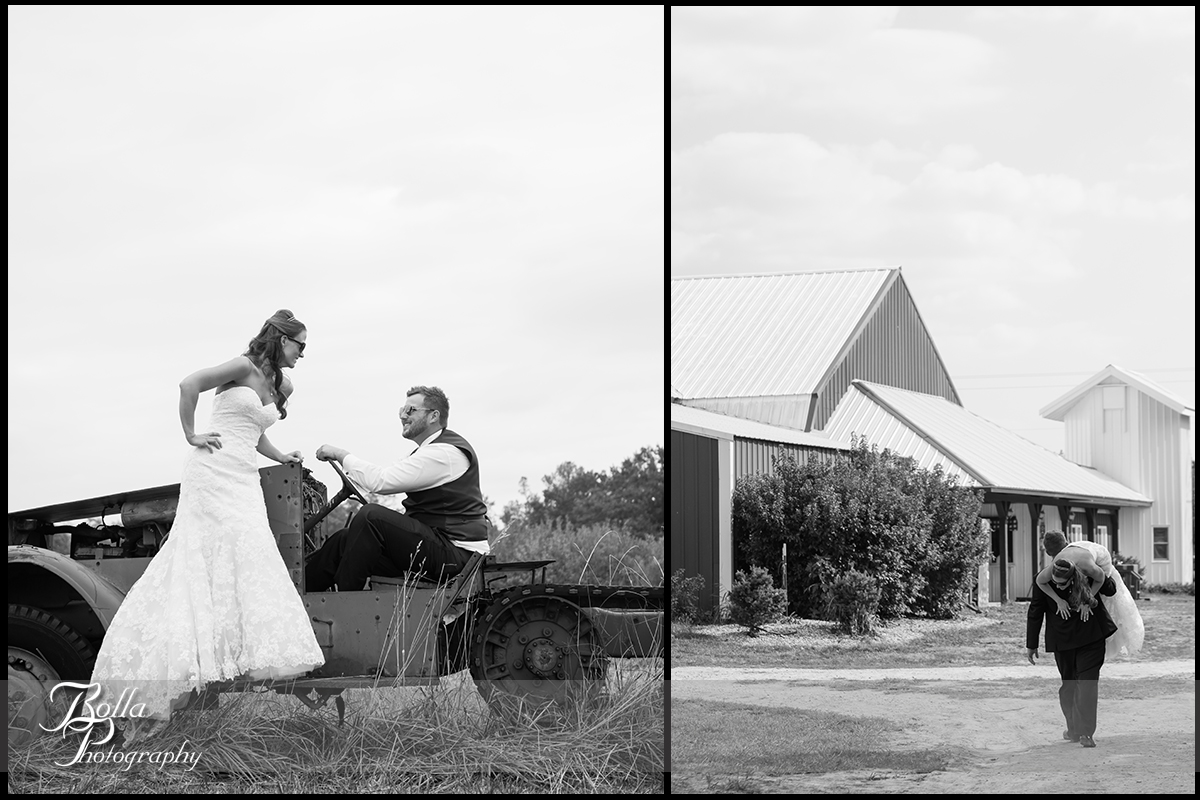 006_Bolla_Photography-outdoor-wedding-fall-portraits-bride-groom-couple-field-jeep-sunglasses-barn-carry-Mills_Apple_Farm-Marine-Collinsville-Caseyville-Carlton.jpg