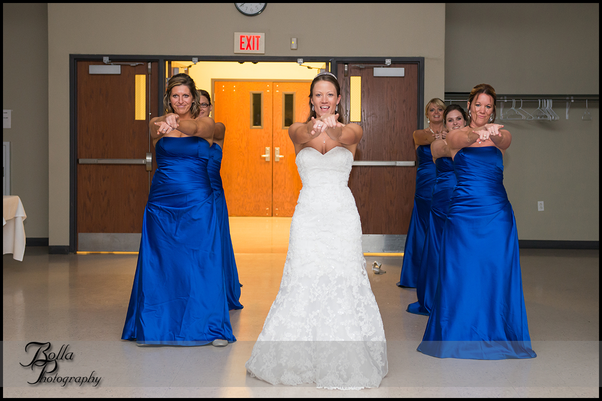 013_Bolla_Photography-wedding-fall-reception-dance-flash_mob-bride-bridesmaids-Beyonce-End_of_Time-Collinsville-Caseyville-Carlton.jpg