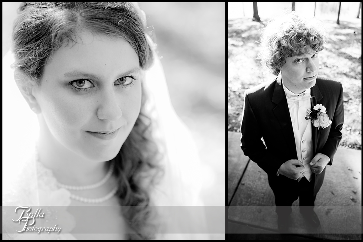 010_Bolla_Photography-fall-wedding-outdoor-portraits-bride-groom-black_and_white-b&w-beauty-Silver_Lake_Park-Highland-Kuhl.jpg