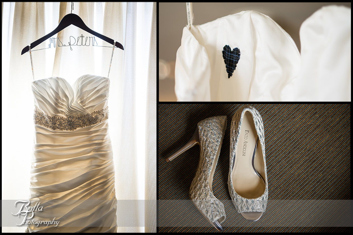 002-Bolla-Photography-wedding-Saint-Louis-MO-STL-bride-preparations-dress-heart-shoes-Peters.jpg