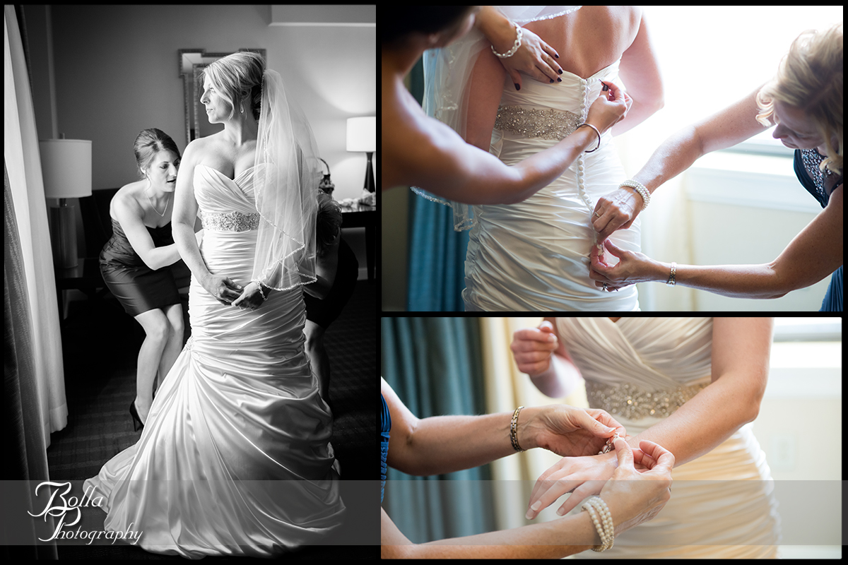 004-Bolla-Photography-wedding-Saint-Louis-MO-STL-bride-preparations-dress-jewelry-Peters.jpg