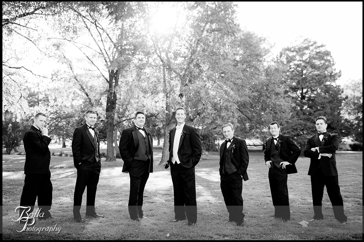 013-Bolla-Photography-wedding-Saint-Louis-MO-STL-bride-six-groomsmen-ushers-portraits-park-Peters.jpg
