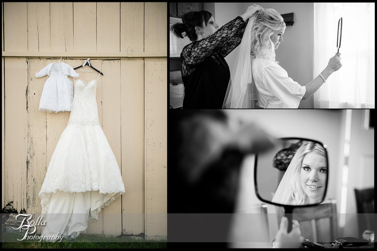 002-Bolla-Photography-wedding-Germantown-IL-bride-preparations-dress-hair-veil-mirror-barn-Albers.jpg