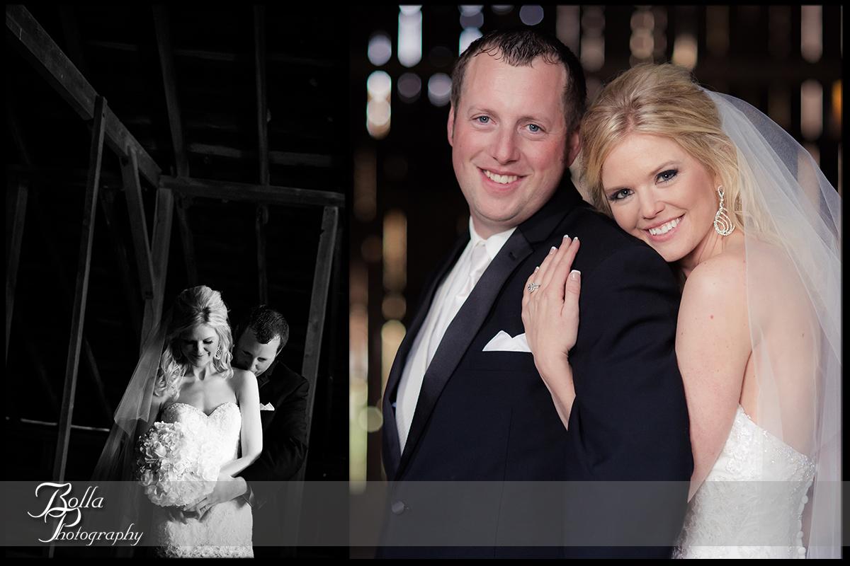 015-Bolla-Photography-wedding-Germantown-IL-portraits-bride-groom-barn-loft-Albers.jpg