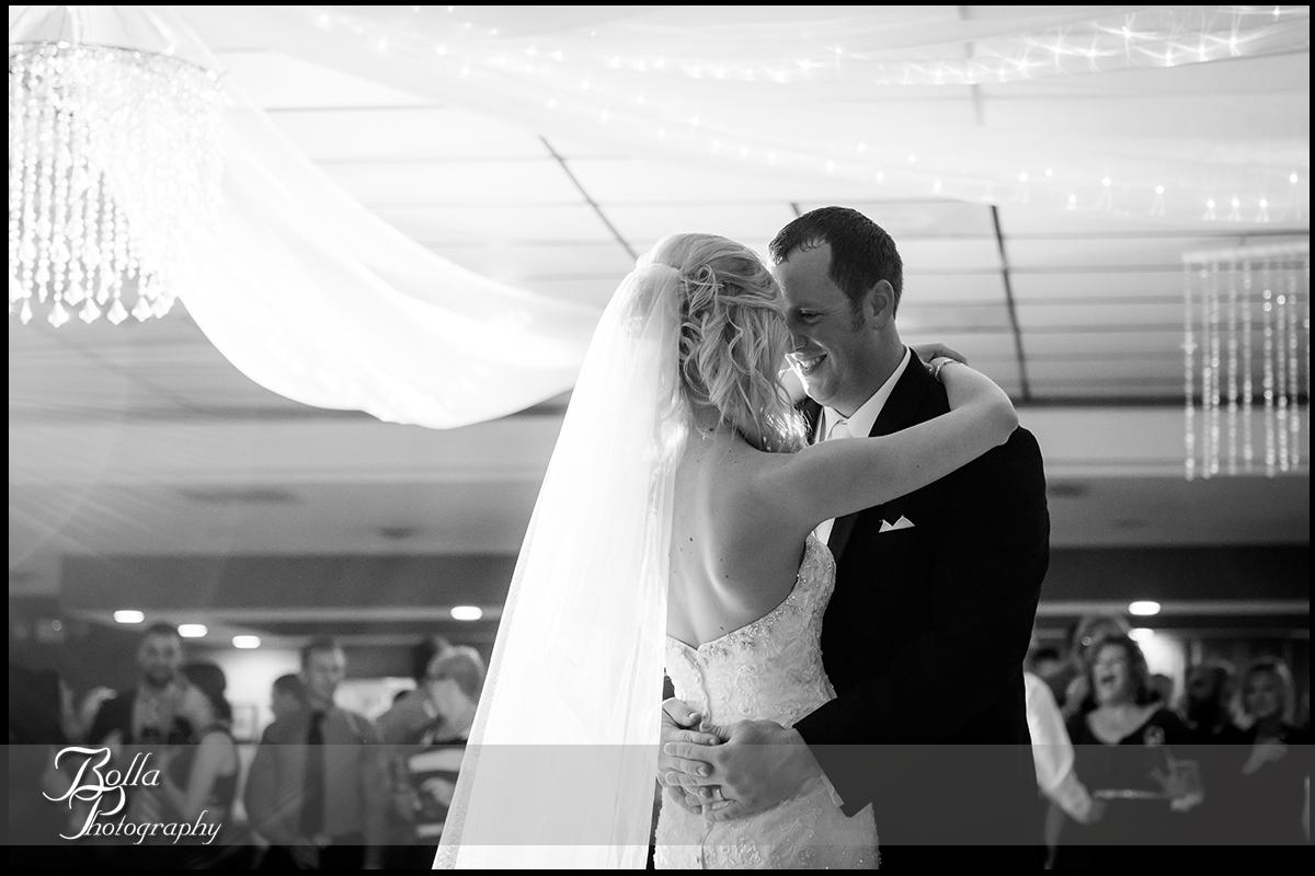 019-Bolla-Photography-wedding-Germantown-IL-reception-bride-groom-American-Legion-first-dance-couple-Albers.jpg