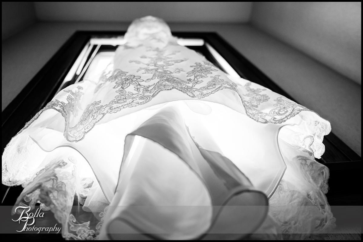 002-Bolla-Photography-wedding-Belleville-IL-bride-preparations-dress-lace-window-backlit-Wilson.jpg