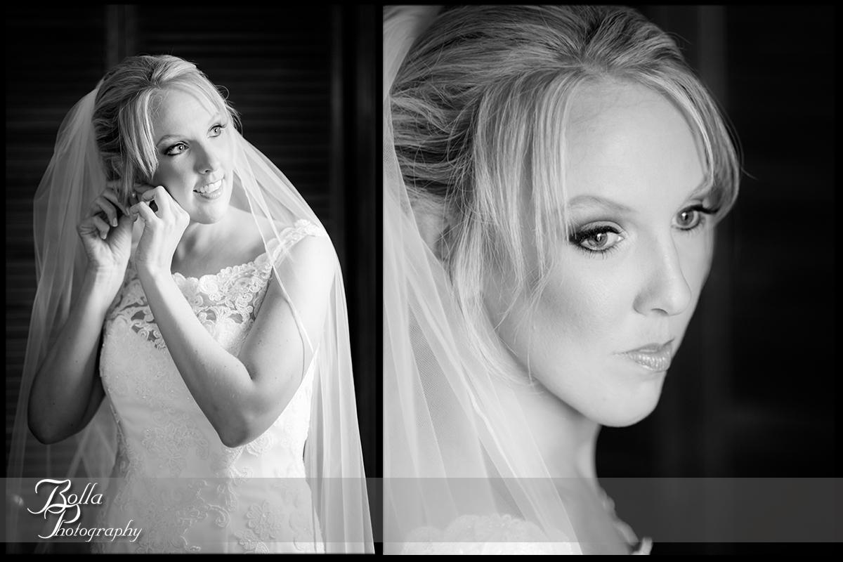 004-Bolla-Photography-wedding-Belleville-IL-bride-preparations-dress-lace-earrings-jewelry-Wilson.jpg