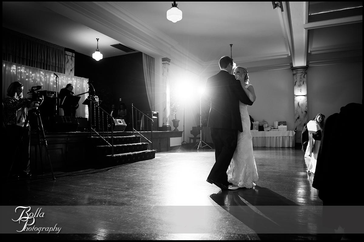017-Bolla-Photography-wedding-Belleville-IL-reception-bride-groom-couple-first-dance-Bellecourt-Manor-Wilson.jpg