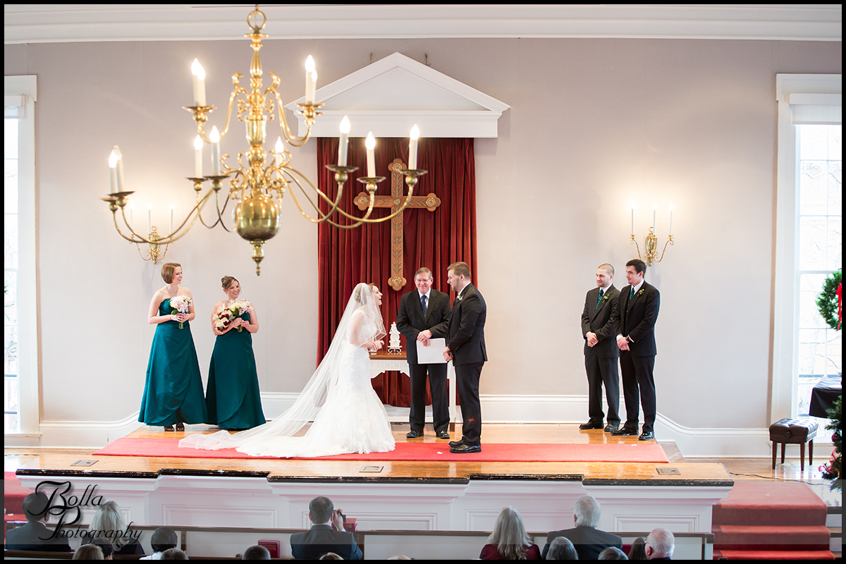 009-Bolla-Photography-Saint-Louis-wedding-photographer-McKendree-Bothwell-Chapel-Lebanon-IL-ceremony-Regency-OFallon-IL-reception-bride-groom-vows-laugh-McClain.jpg