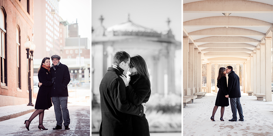 bolla-photography-engagement-st-louis-stl-landing-city-forest-park-winter-snow