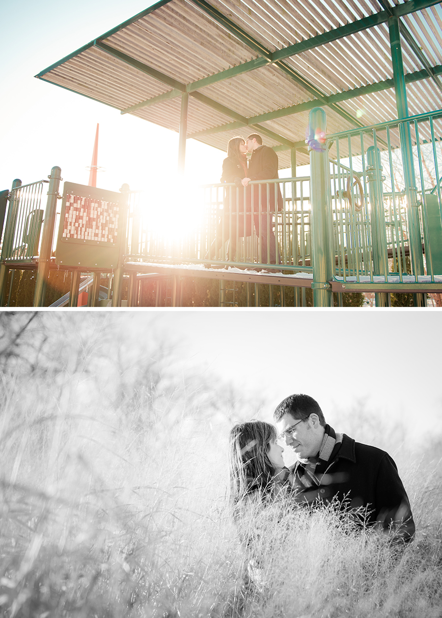 bolla-photography-engagement-st-louis-stl-city-forest-park-winter-snow-playground