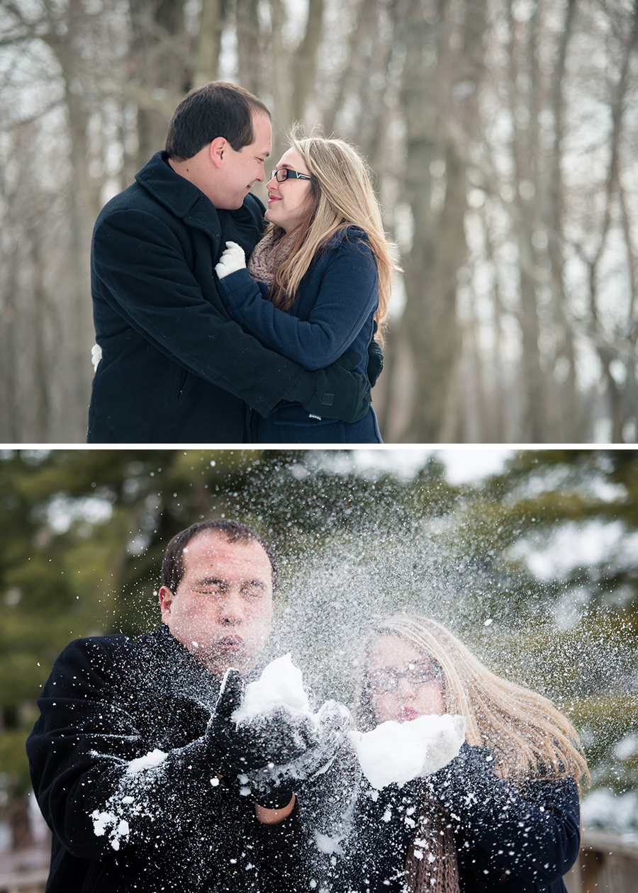 bolla-photography-st-louis-edwardsville-siue-gardens-park-engagement-winter-snow