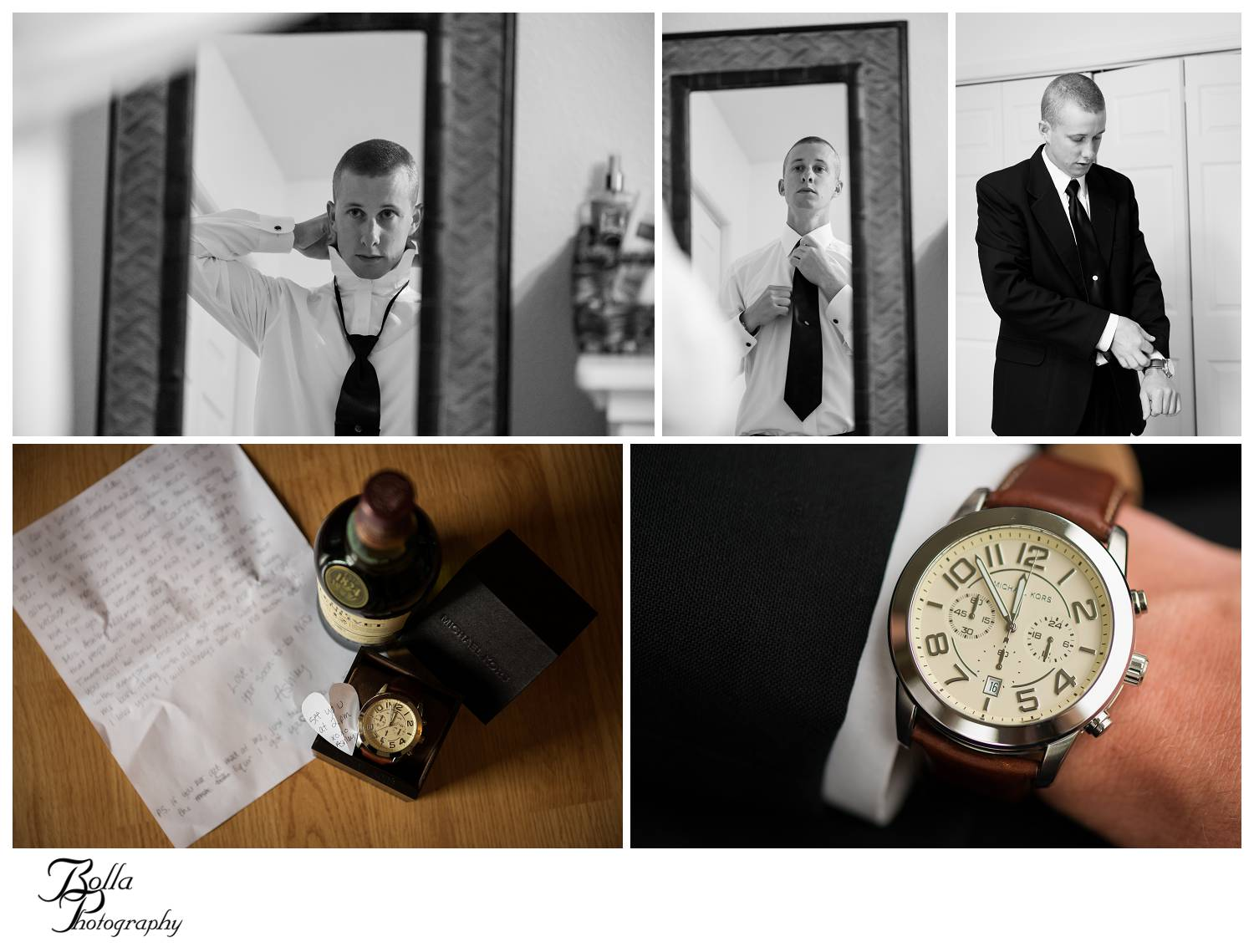 Bolla-photography-saint-louis-wedding-clinton-county-breese-il-3