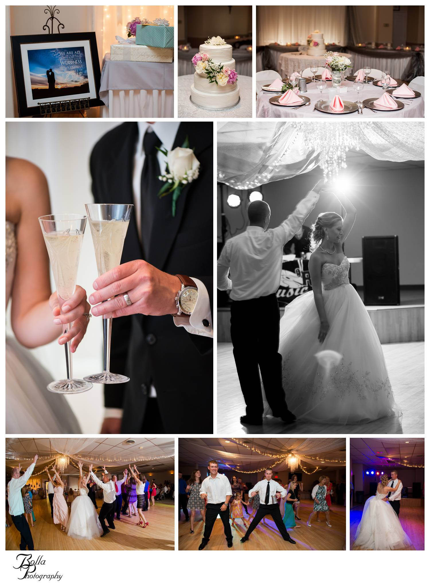 Bolla-photography-saint-louis-wedding-clinton-county-breese-il-6