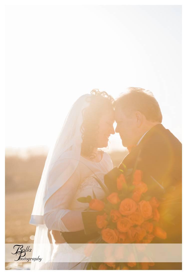 Jolley_Bolla-photography-saint-louis-wedding-maryville-il-1