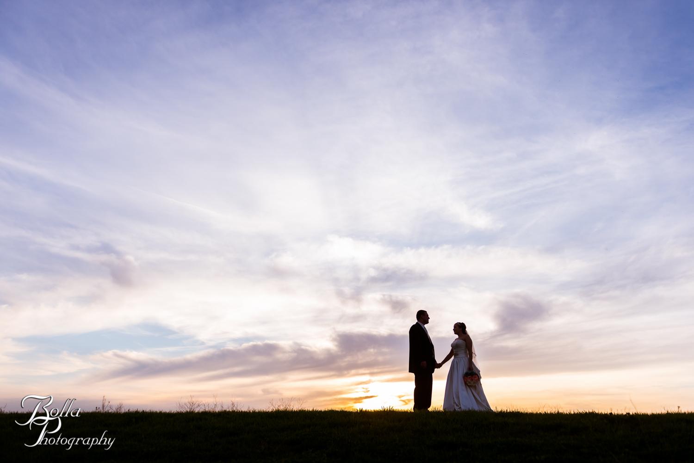 20150411_Bolla_Photography_St_Louis_wedding_photographer-20150411_Katy_and_Alex-0004.jpg