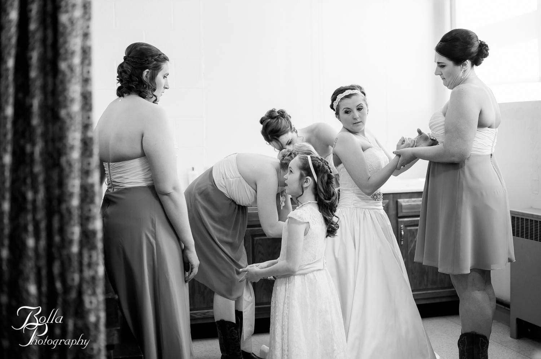 20150411_Bolla_Photography_St_Louis_wedding_photographer-20150411_Katy_and_Alex-0050.jpg