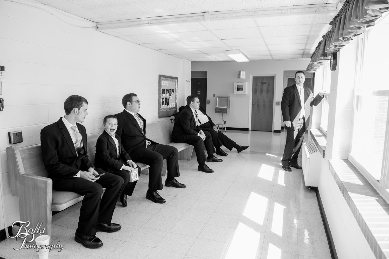 20150411_Bolla_Photography_St_Louis_wedding_photographer-20150411_Katy_and_Alex-0059.jpg