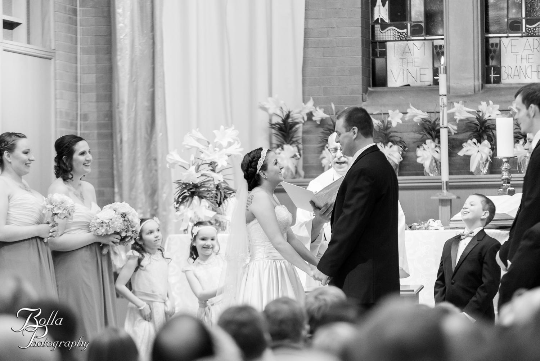 20150411_Bolla_Photography_St_Louis_wedding_photographer-20150411_Katy_and_Alex-0178-2.jpg