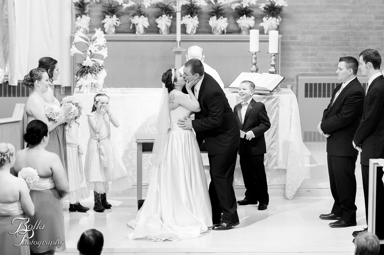 20150411_Bolla_Photography_St_Louis_wedding_photographer-20150411_Katy_and_Alex-0198-2.jpg