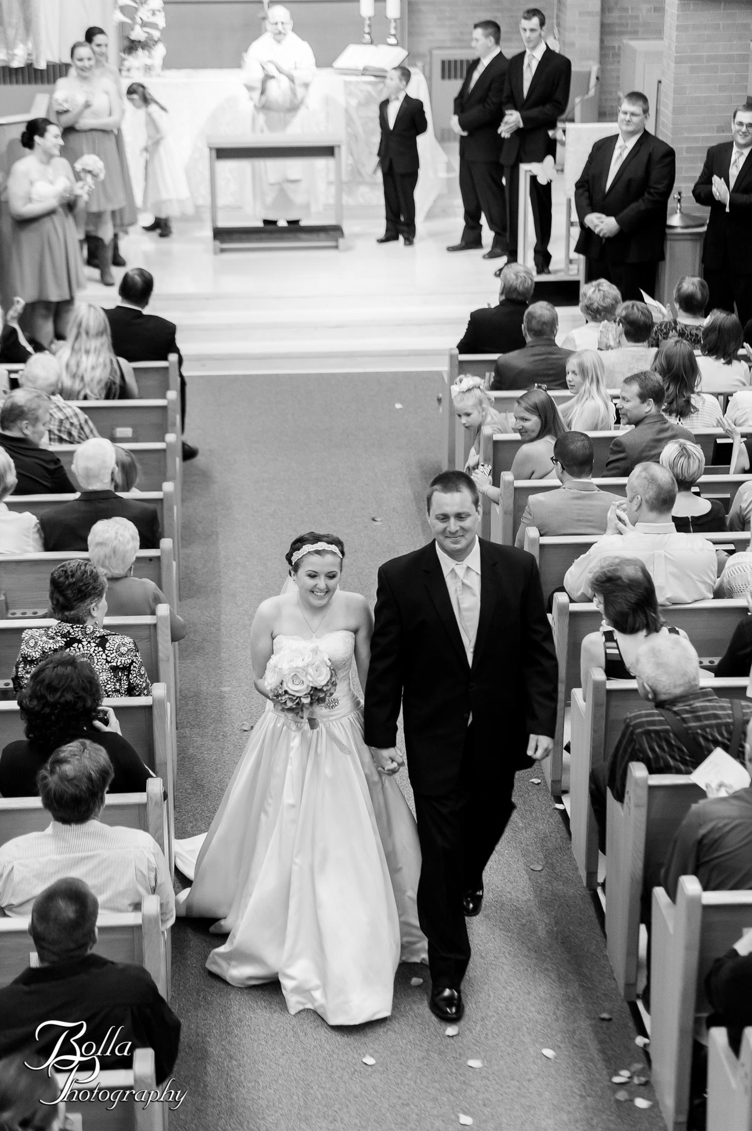 Bolla_Photography_St_Louis_wedding_photographer-2-3.jpg